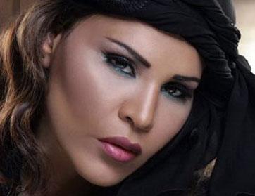 ثروة أحلام... تفتح العيون على ثروات النجوم الخليجيين