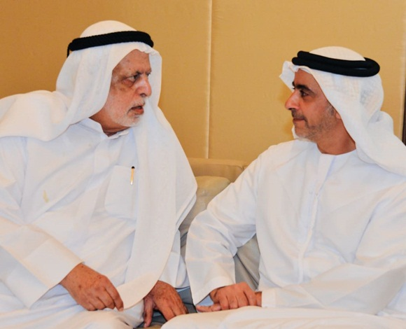 أثرياء العالم العربي يتبرّعون بثرواتهم لصالح الأعمال الخَيريّة