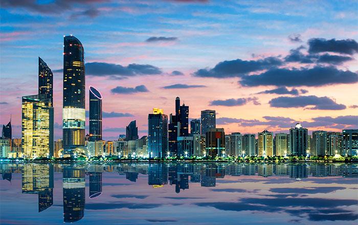 الذكاء الصناعي يضيف 182 مليار دولار لاقتصاد الإمارات بحلول 2035