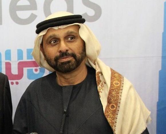واحد اخترع خوذة ذكيّة وآخر ابتكر جهازًا لانقاذ البشر، إليك أكثر الشخصيات ذكاءًا في الإمارات