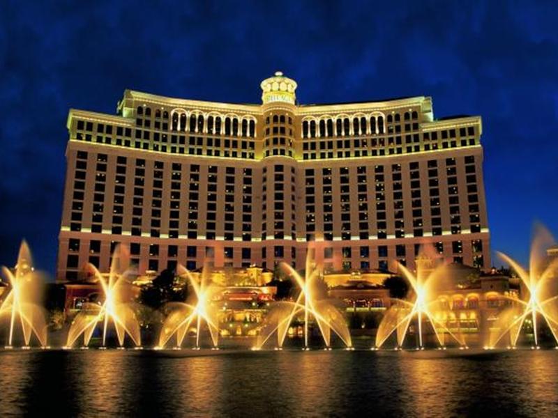أكثر 10 فنادق يتم الترويج لها عبر موقع انستجرام