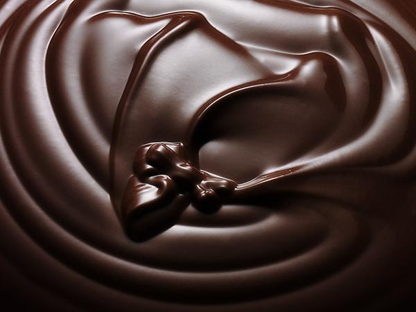 حقيقة جديدة: الشوكولا يساعد في إنقاص الوزن.. مُذهِل أليس كذلك؟