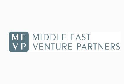 Middle East Venture Partner لإستثمارات الشرق الأوسط