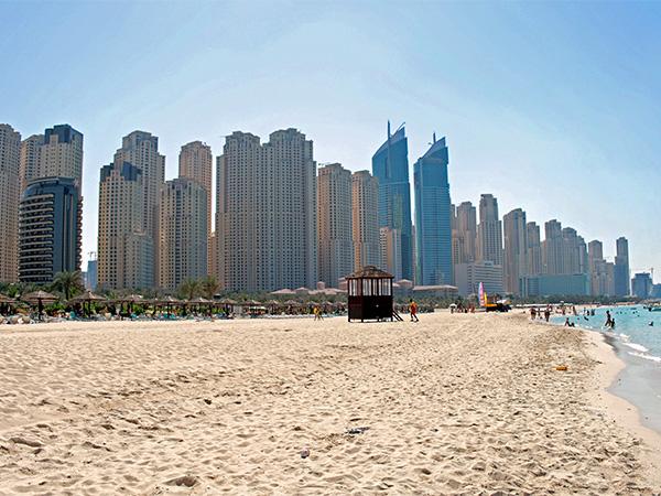 لبنانيّون أبدعوا في الإمارات العربيّة المتحدّة فأصبحوا الأكثر إلهامًا في الوطن العربي