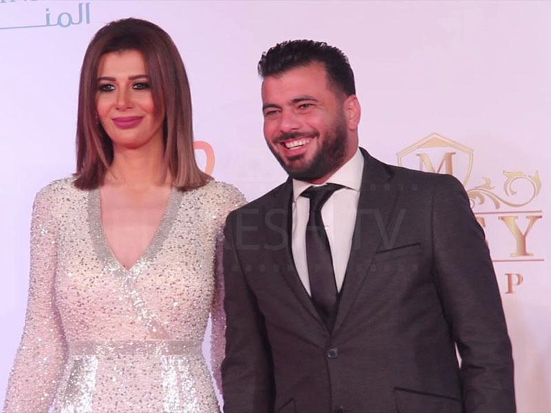 لاعبون تزوجوا ملكات جمال وعارضات أزياء... تعرف عليهم
