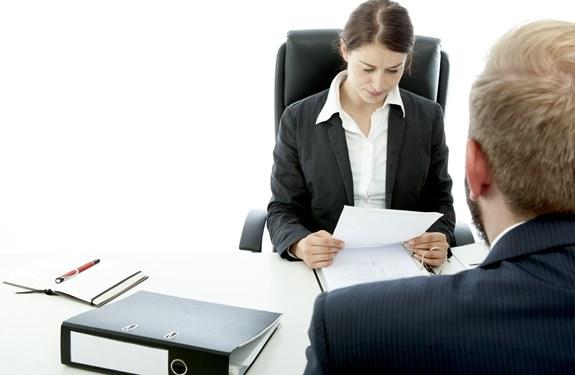 ما هي مهام مدير الموارد البشرية؟
