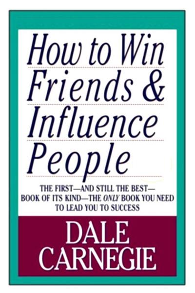 هذه ثلاثة كتب ننصحك بقراءتها نهاية الأسبوع