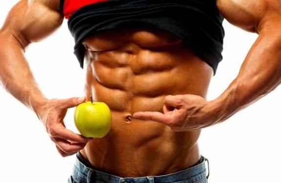 كيف تحافظ على وزنك؟