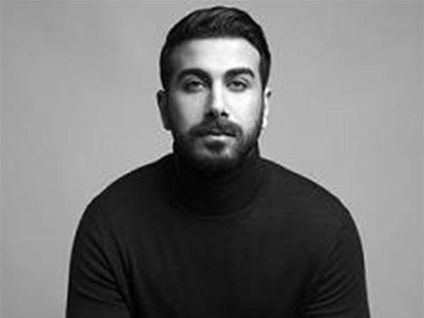 5 شُبّان من لبنان تجاوزوا العالم العربي بنجاحاتهم على الرغم من صغر سِنّهم