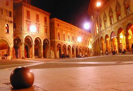 10 ra2ed for Hotel bologna borgo panigale