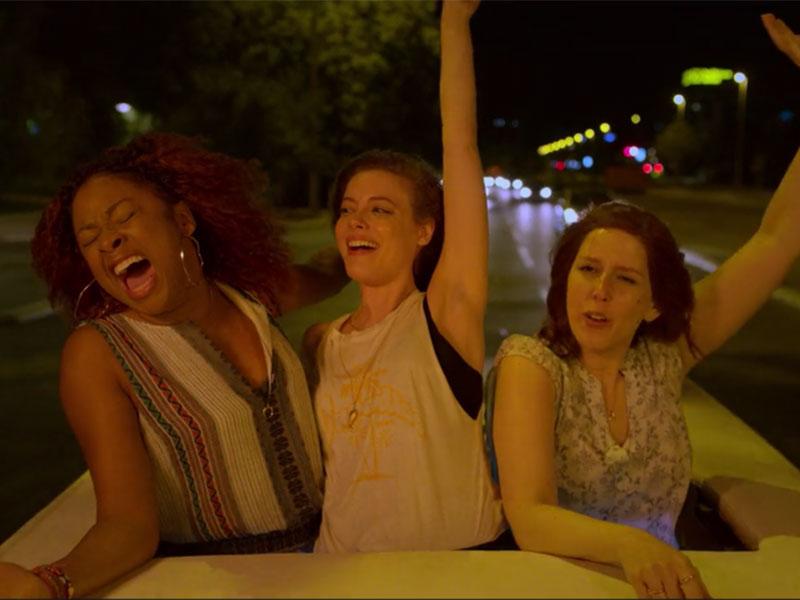 9 أفلام يمكن مشاهدتها على شبكة نيتفليكس في عطلة هذا الأسبوع