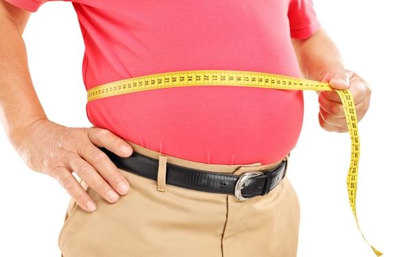 كيف أعرف الوزن المثالي مع طولي