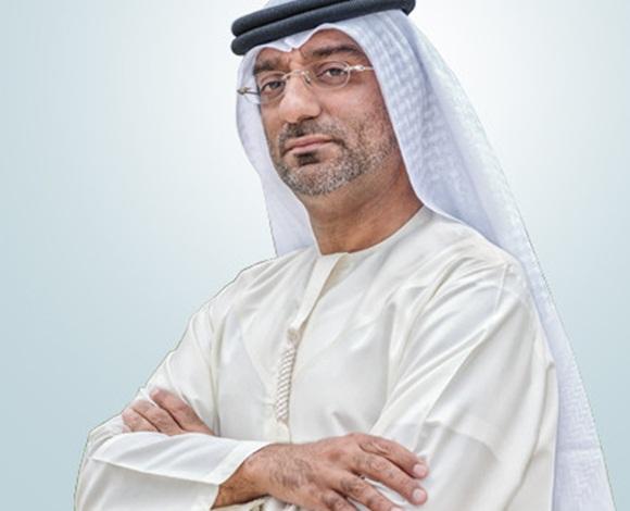 من هم الرجال الأكثر إبداعًا في دبي