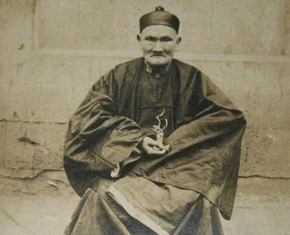 مسن عاش 256 عاماً يكشف عن أسرار تساعد على إطالة العمر!