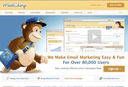 استفد من أدوات التسويق الإلكتروني لتطوير أعمالك