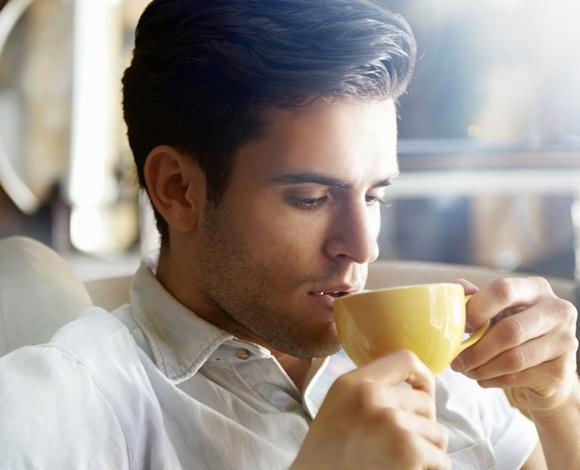 من بينها البطاطا المقلية الكوكتيل والقهوة، إليك أسوء المأكولات التي تقدّمها الفنادق