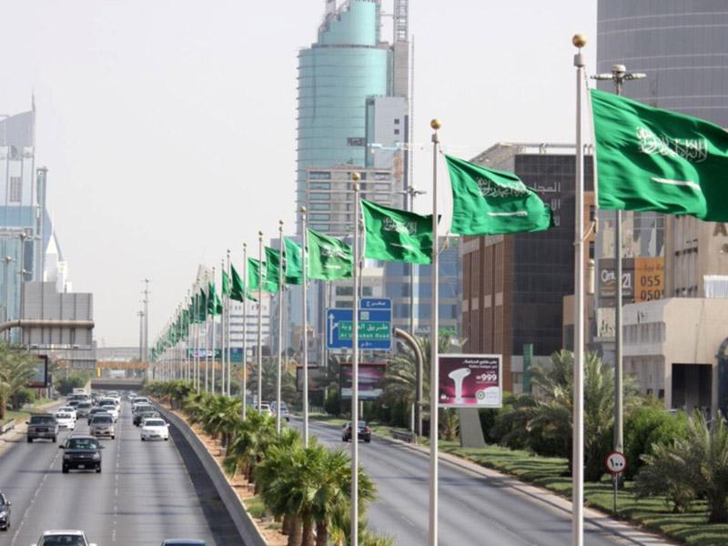 تعرف على أفضل 5 مدن سعودية لقضاء شهر رمضان