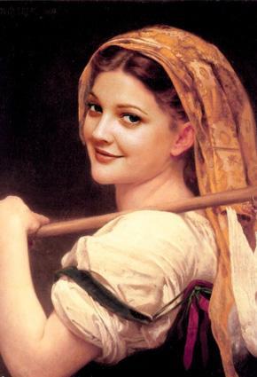 إيطاليا تستعيد لوحة فنية نادرة من عصر النهضة