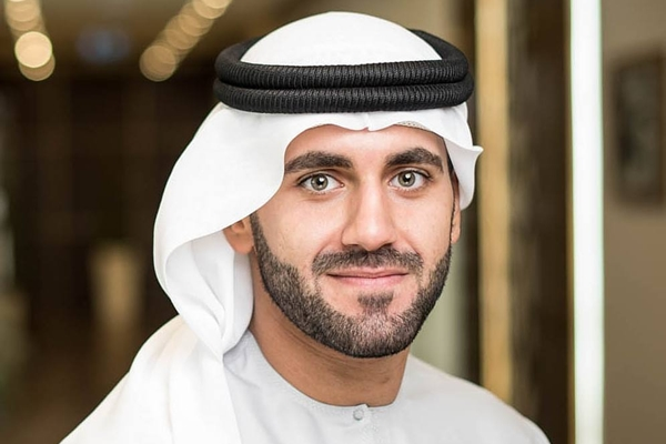 من هم أكثر شباب الإمارات تأثيرًا عبر منصّات التواصل الاجتماعي؟