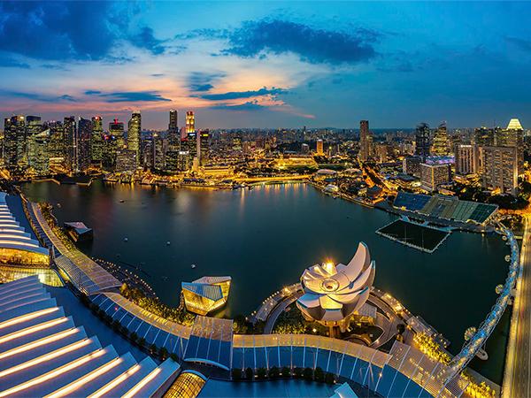 هذه المدن هي الأعلى من حيث تكلفة العيش فيها حول العالم هذا العام