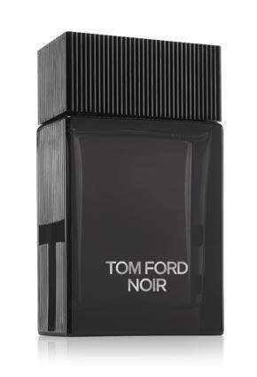 f44bd8bed يقول توم فورد،