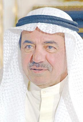 أغنى خمسة رجال أعمال عرب حسب قائمة فوربس
