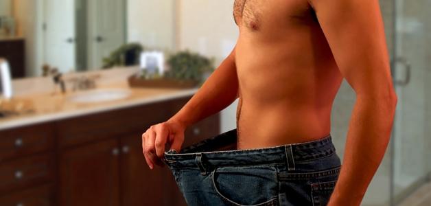 كيف يتخلص الجسم من الدهون؟