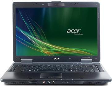 أيسر تطلق الكمبيوتر المكتبي أسباير أس زد 600
