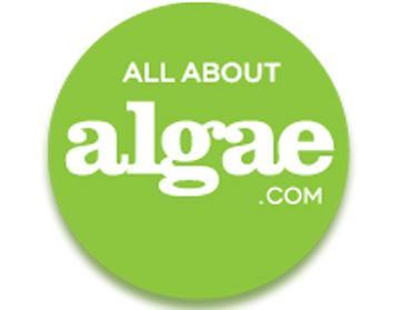 Algae World MENA