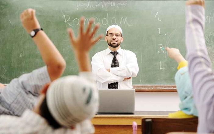 هكذا يتم تطبيق ضريبة القيمة المضافة على التعليم للسعوديين والمقيمين