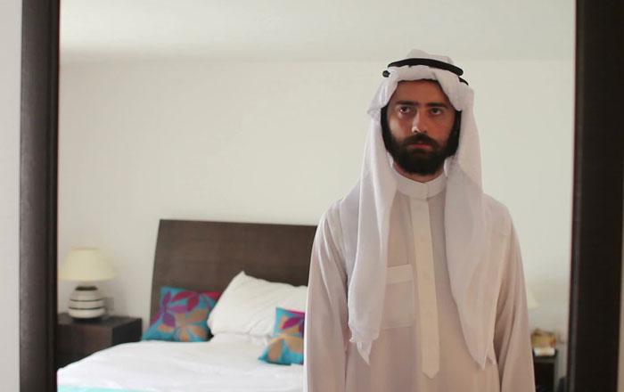 اختفاء أدوية في مدينة سعودية كبرى