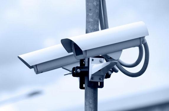 5 نصائح يجب أن تضعها في اعتبارك عند شرائك كاميرات أمن لمنزلك