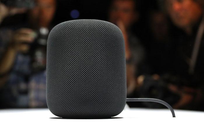 7 وظائف غير موجودة بسماعات HomePod التي أصدرتها أبل