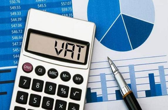 مهلة أسبوعين للشركات السعودية للتسجيل في ضريبة القيمة المضافة الجديدة
