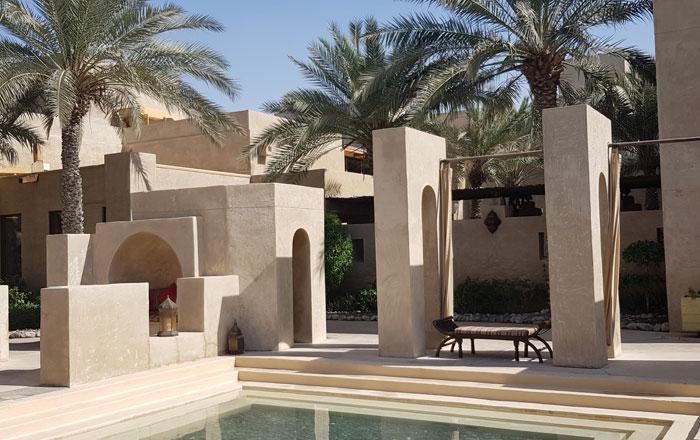 دليل متكامل ينقل تجربة مختلفة لمن يرغب في زيارة دبي