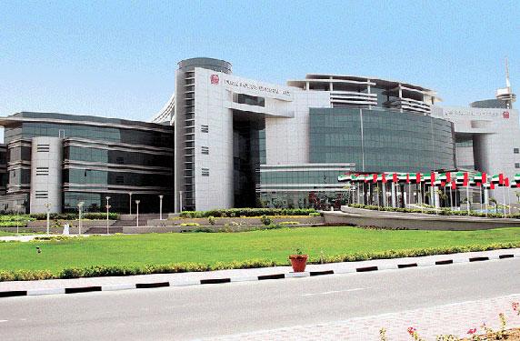 دبي تُسَلِّم واحداً من أبرز المتهربين ضريبياً إلى المملكة المتحدة
