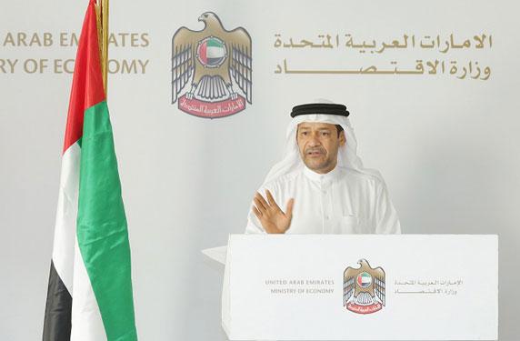 لمناسبة رمضان... خصومات بين 50 و70 % على 10 آلاف سلعة في الإمارات