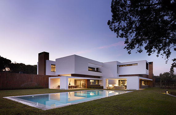 Ra2ed for Villa casa mansion la cima acapulco