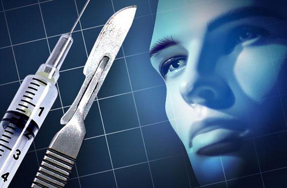 أول عملية جراحية في العالم لزرع رأس آدمية ستجرى في 2017