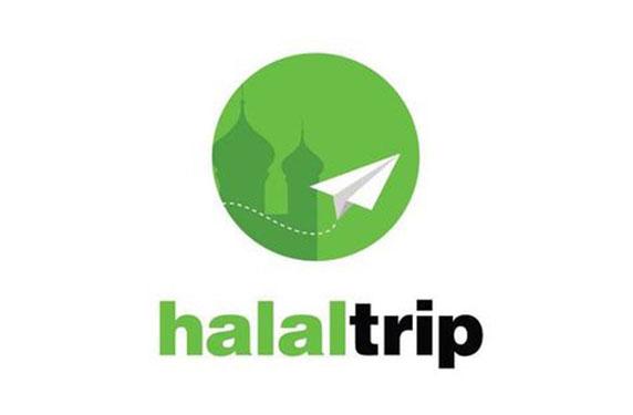 تطبيق HalalTrip... لتسهيل سفر المسلمين