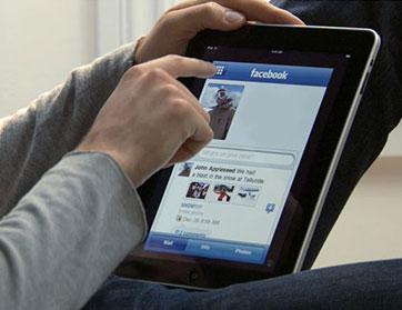 قواعد ووصايا للتدوين على فايسبوك