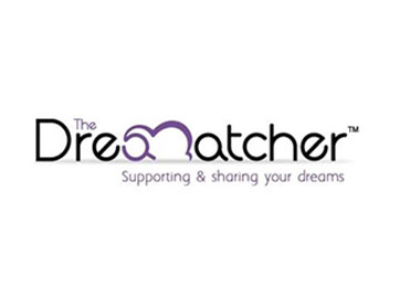 The Dream Matcher ... إجعل أحلامك الريادية حقيقة