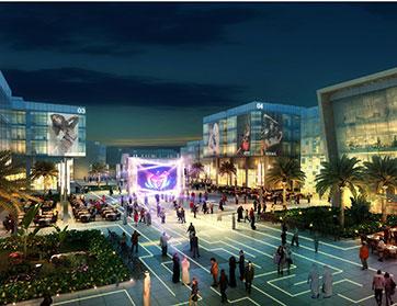 إنطلاق المنتدى التقني السادس عشر من واحة دبي للسيليكون