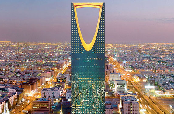 شركة سعودية ناشئة لتسهيل فهم بيانات الطاقة الشمسية