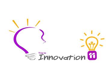 """عَمّان تستقبل ورشة """"رحلة نحو الابتكار"""""""