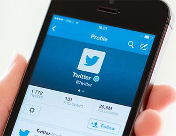 تويتر تخيّب الآمال بالرغم من نتائجها الماليّة المطابقة للتوقعات!