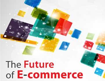 نقاش حول مستقبل التجارة الإلكترونية في دبي