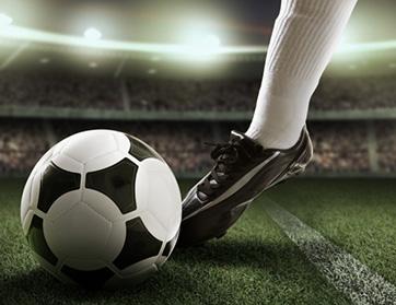 تعاقدات خيالية في الدوري السعودي والنصر الأكثر إنفاقاً