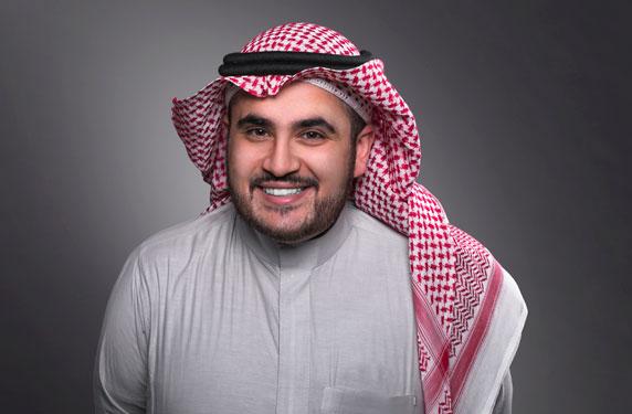 السعودية: 50 ألف ريال وتشهير وسجن للمقيم أو المواطن الذي يرتكب هذا الفعل