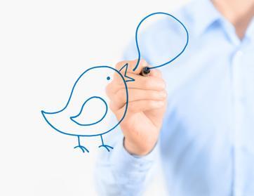 هل تعلم ما هي آداب استخدام موقع التدوين المصغّر تويتر؟